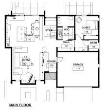 pleasant design ideas architect house plans astonishing ocala fashionable idea architect house plans astonishing ideas 1000 images about plans on pinterest