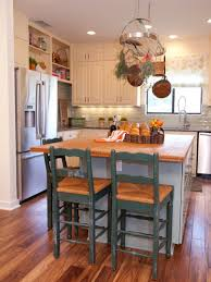 Big Lots Kitchen Island kitchen counter height chairs cheap bar stools clearance big