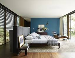 24 best blue rooms ideas for decorating with blue