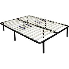King Size Floating Platform Bed Plans by Bed Frames Full Size Bed With Drawers Underneath Floating