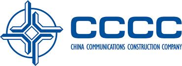 China Communications Construction