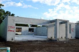 florida shell contractor and general contractor edwin taylor corp
