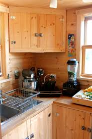 700 Sq Ft House 1436 Best Tiny House Images On Pinterest Tiny Homes Small