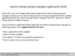 CVs and applications Bursary Application Letter Sample Pdf Cover Templates