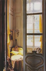 Images Of Home Interiors by 21 Best Beautiful Interiors Lillian Williams Images On Pinterest
