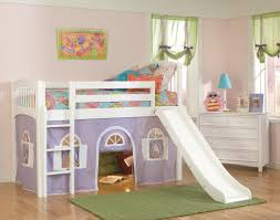 Bunk Beds With Slide And Stairs Bunk Beds For Toddlers With Stairs And Slide Choices For Bunk