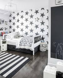 monochromatic kids bedroom ideas that will inspire you u2013 kids