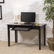 home office home office furniture desk office in a cupboard