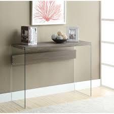 rita 32 wide mirrored console cabinet best home furniture decoration