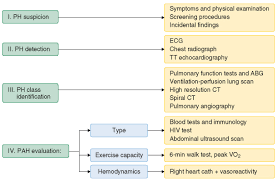Hypertensive Heart Disease  Overview  Etiology  Epidemiology Medscape         Health Updates Uncontrolled Hypertension