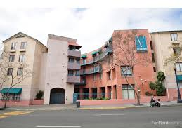 lexus rental san diego vantaggio suites apartments san diego ca walk score