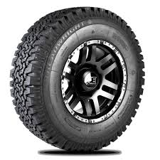 Customer Choice This Mud Tires For 24 Inch Rims Treadwright Tires Affordable Retread Tire All Terrain Mud