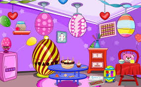 Easter Easter Small Bedroom Design Ideas Images About Design Mobile On Pinterest Ui Kit Wireframe And Idolza