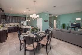 trevi new homes in orlando fl century homes