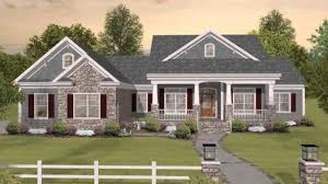 House Plan With Basement by 100 Home Plans With Basement Small House Plans With