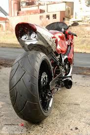 honda cbr 600cc for sale honda cbr600 f2 cafe racer love bikes pinterest honda honda