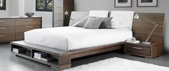 Bedroom Design Lebanon Scandinavian Bedroom Furniture Acehighwine Com