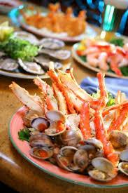Best Buffet In Las Vegas Strip by The 10 Best Buffet Restaurants In Las Vegas Tripadvisor