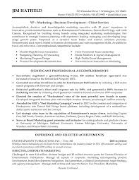 reporting analyst sample resume marketing communications analyst resume cv financial analyst marketing officer sample resume design verification engineer cover public relations analyst resume