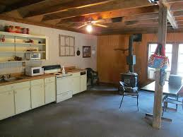 Barn Floor Plans With Loft Floor Plans Modify Your Own Plans By Using Barndominium Floor