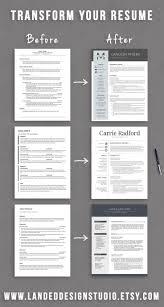 Example Job Resume by Best 25 Professional Resume Examples Ideas On Pinterest Resume