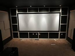 212 best home theater build images on pinterest theater theatre