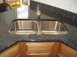 100 backsplash panels for kitchens top 20 diy kitchen