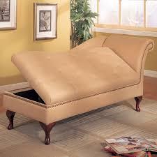 modern chaise lounge sofa modern contemporary chaise lounge furniture all contemporary design