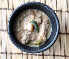 filipino thanksgiving recipes filipino bicol express u2013 simple comfort food u2013 recipes that are