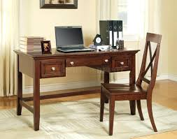 home office workstations built in desk with dual furniture sets