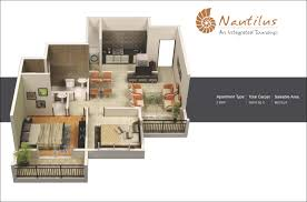 apartment layouts design home design