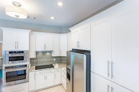 Deals On Kitchen Cabinets by Cabinet Depot U2022 Custom Cabinetry For Kitchen And Bath U2022 Pensacola
