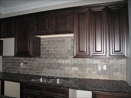 Slate Kitchen Backsplash 100 Slate Tile Kitchen Backsplash 79 Best Tile Backsplash