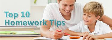 P homeworkTips enHD AR  jpg