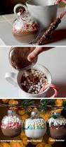 christmas decorations to make at home best 25 diy ornaments ideas on pinterest diy christmas