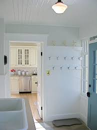 bedroom pretty white polished beadboard paneling ideas for