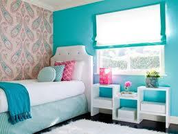 bedroom ideas magnificent wonderful cool master bedroom design