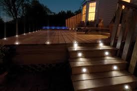 Patio Lights Outdoor by Outdoor Patio Lights Led Type Pixelmari Com