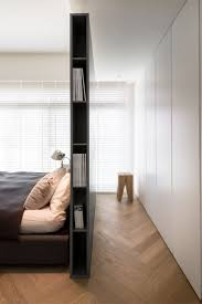 Room Dividers Top 25 Best Freestanding Room Divider Ideas On Pinterest Open
