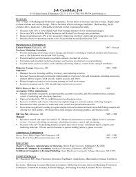 Management Consultant Resume Sample by Management Consulting Resume Keywords Resume For Your Job