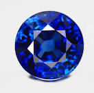 Sri Lanka Sapphires - Downloadable