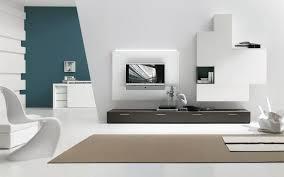 Living Room Furniture Tv Cabinet Living Room Amazing Floating Tv Stand Living Room Furniture With
