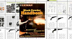 cornell publications llc links to lyman gun sights catalog reprints