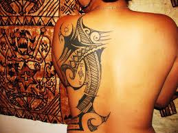 625 best tattoos images on pinterest tattoo designs tattoo