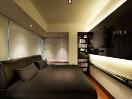 amazing of maxresdefault on alluring condo bedroom design home