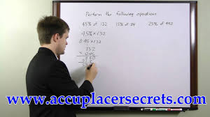 accuplacer essay sample topics accuplacer test answers free accuplacer math practice youtube accuplacer test answers free accuplacer math practice