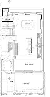 65 best house plans images on pinterest floor plans