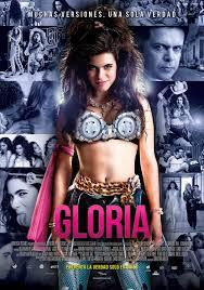 Ver Pelicula Gloria (2014)