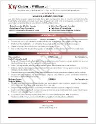 resume format for marketing professionals sample profile statements for resumes resumes examples objectives resume writers online top 10 professional resume writing services a professional resume
