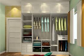 Master Bedroom Closet Design - Master bedroom closet designs